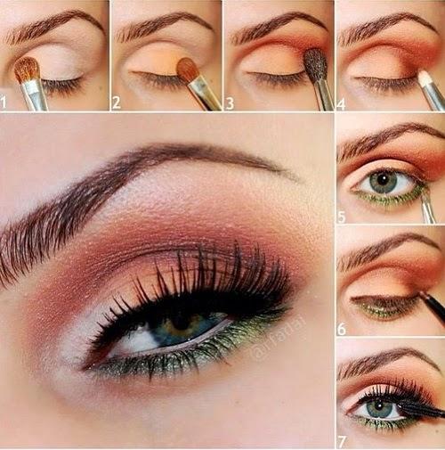 Perfect Makeup Tutorials