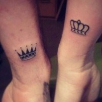 cute-small-couple-tattoos