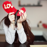 15 Signs Your Relationship Is Unhealthy