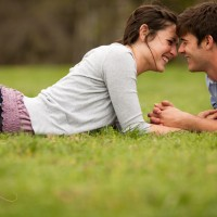 15 Things to Do in a New Relationship