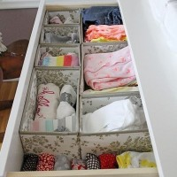 25 Storage Ideas to Organize your Home