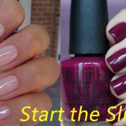 nails gallery slide