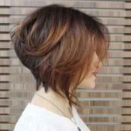 Vintage Wedge Hair Looks You Must Try