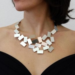 10 Statement Necklaces We Can't Get Enough Of