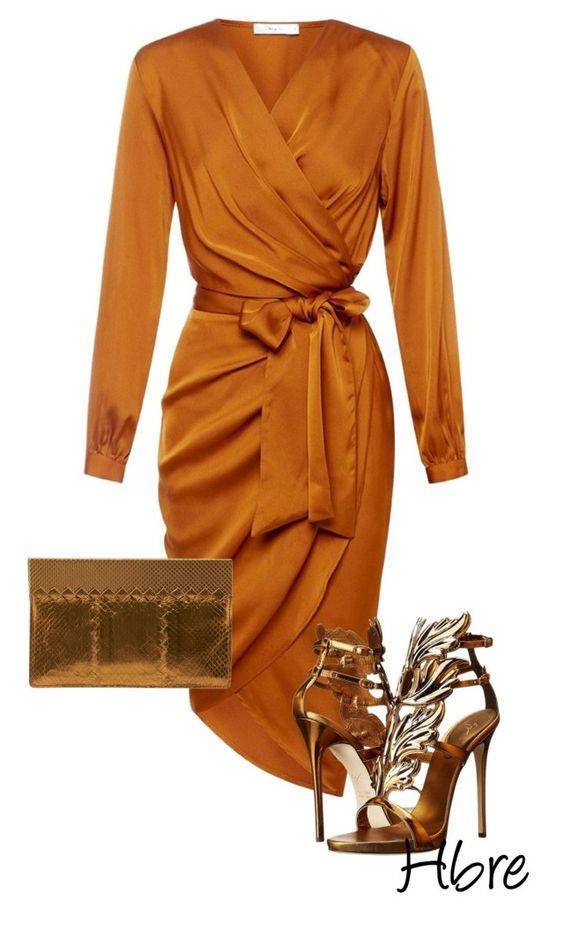 10 Wonderful Wedding Guest Outfit Ideas