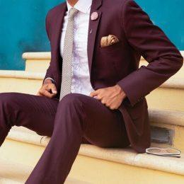 Timeless Habits of Stylish Men