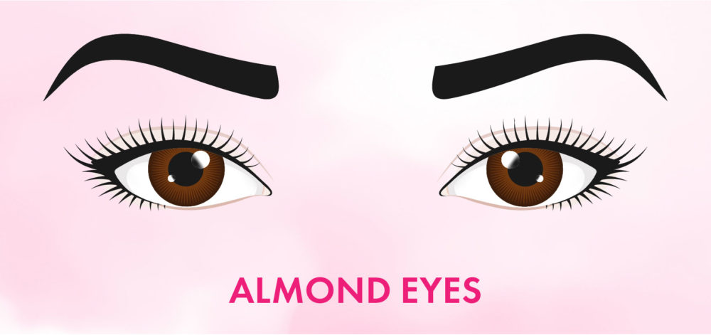 How to use white eyeliner to make eyes bigger