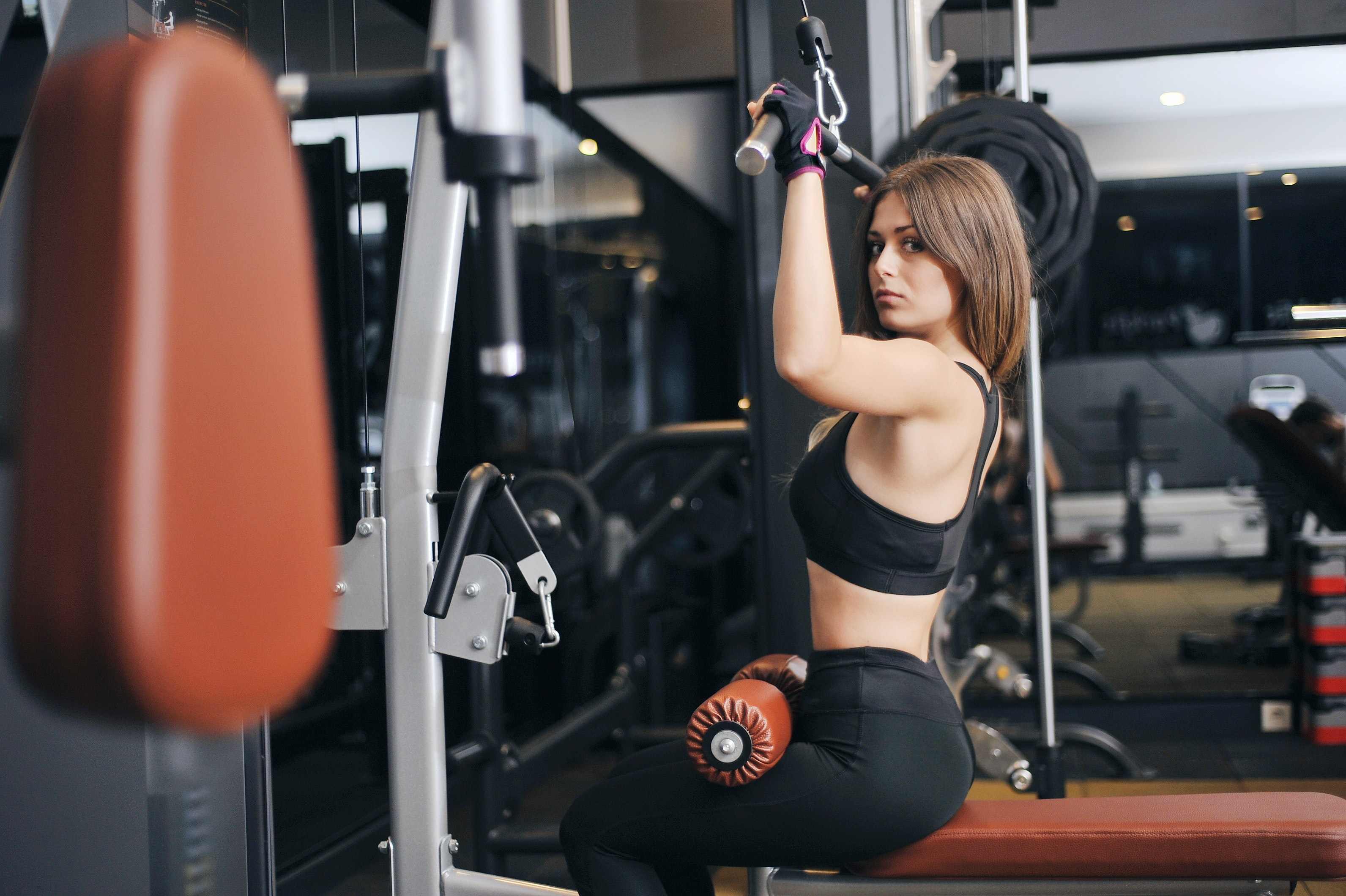 100 Kettlebell Swings a Day Weight Loss: Can Performing This Exercise Daily Help You Sculpt The Body Of Your Dreams?