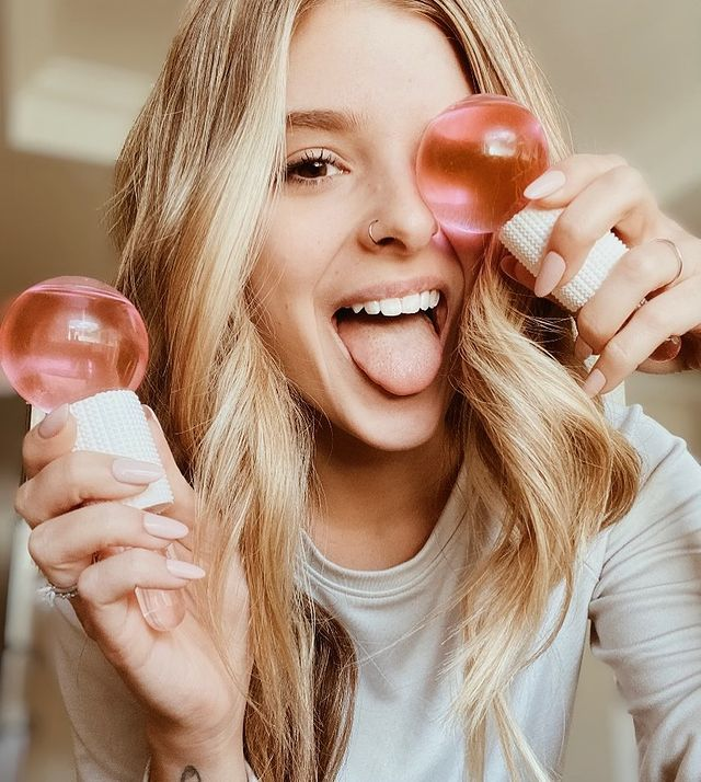 The Best Face Serum Ingredients for Your Skin Type