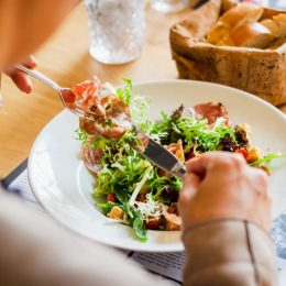 How to Choose a Diet That Works for You